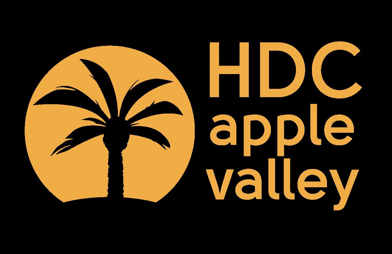 HDC AV