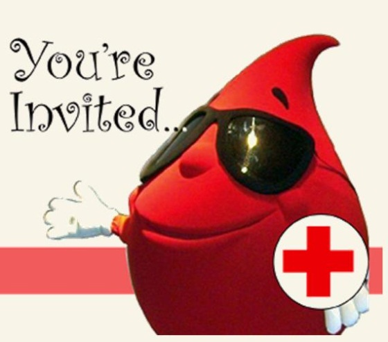 Apple Valley to host LifeStream blood drive
