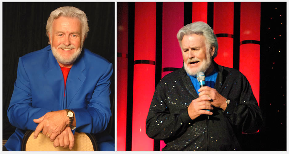 richardhamptonimages.as Kenny Rogers