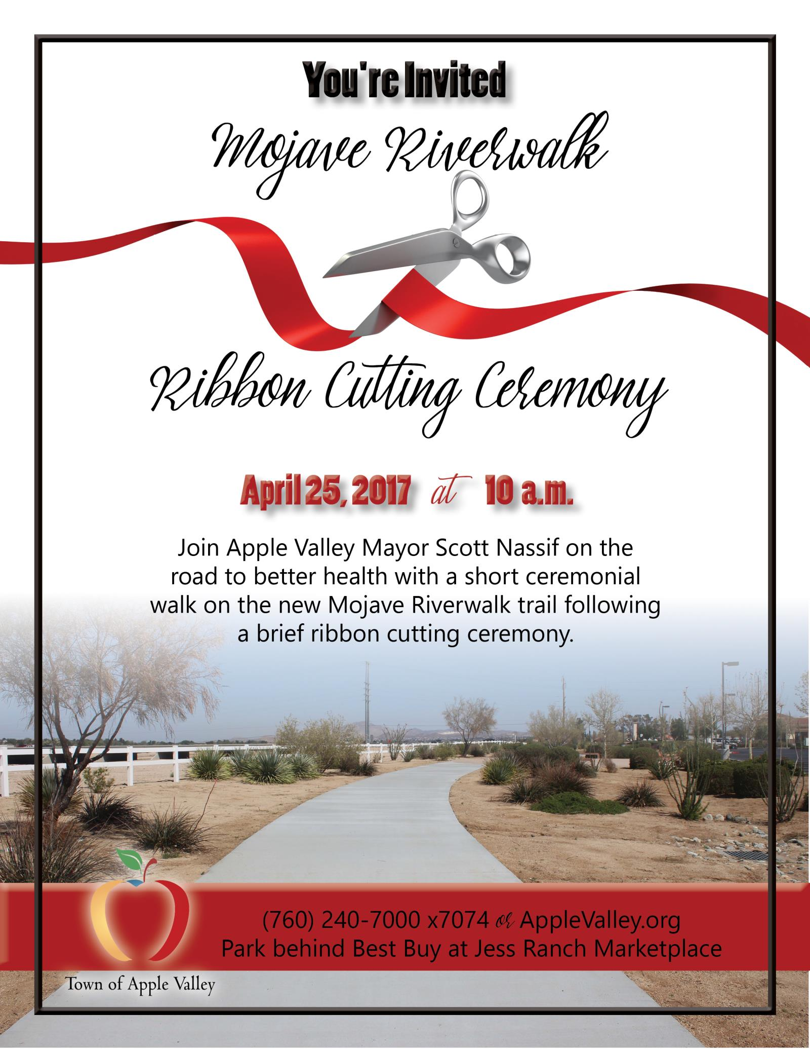 Mojave Riverwalk_Ribbon Cutting Flyer Final-ish
