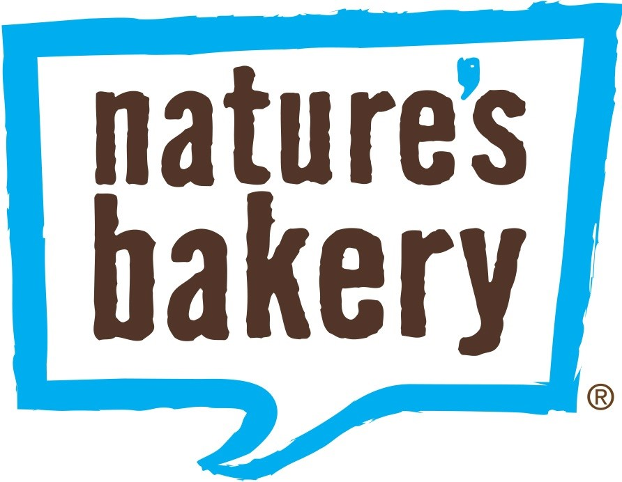 NaturesBakery Website Logo