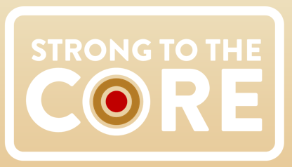 Strong to the Core 2