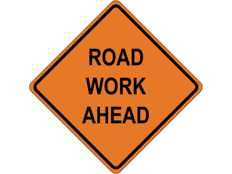 35 miles of road repair to commence in Apple Valley