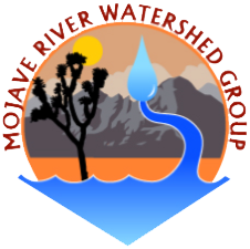 Mojave River Watershed Group Transparent