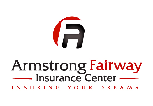 Armstrong-Fairway Ins