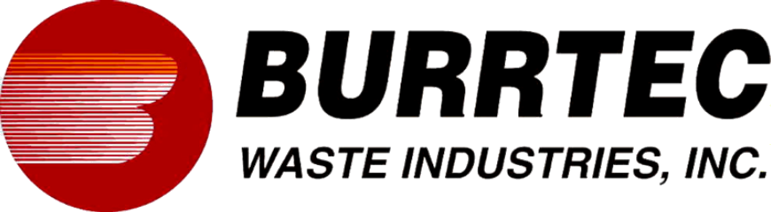 Burrtec Waste Industries, Inc.