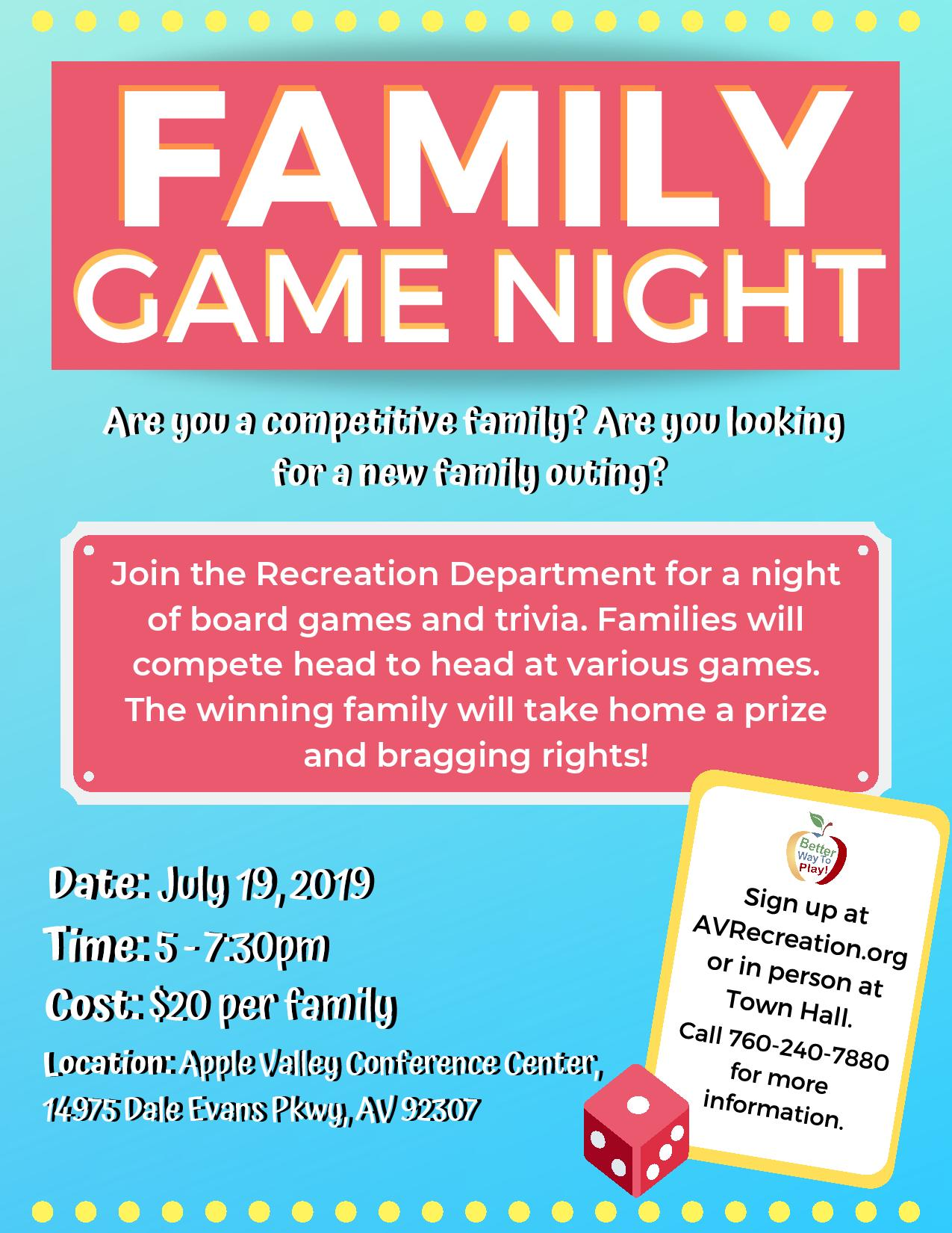 Family Game Night_FINAL