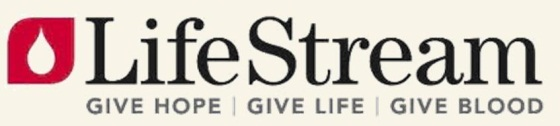 LifeStream logo