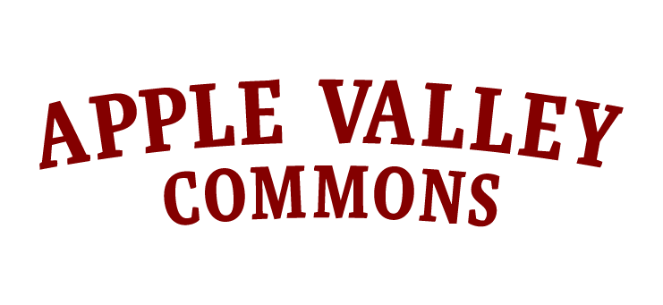 Apple-Valley-Commons