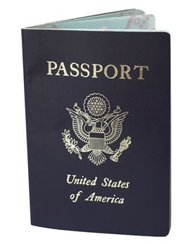 Town Clerk's office offers extended hours for passport processing