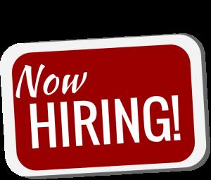 Job Postings | Apple Valley, CA