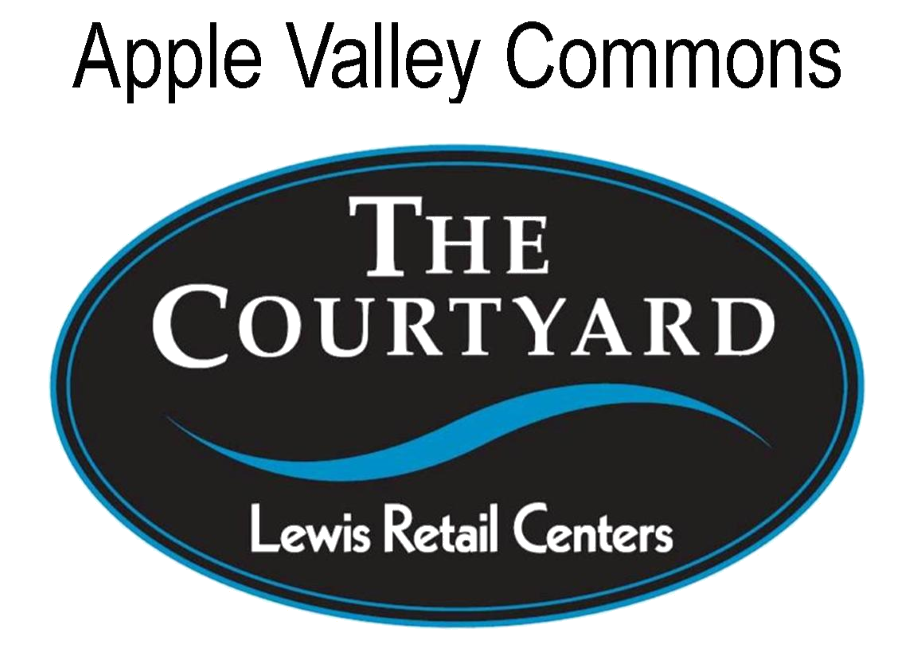 AV Commons_The Courtyard_Lewis Retail Centers