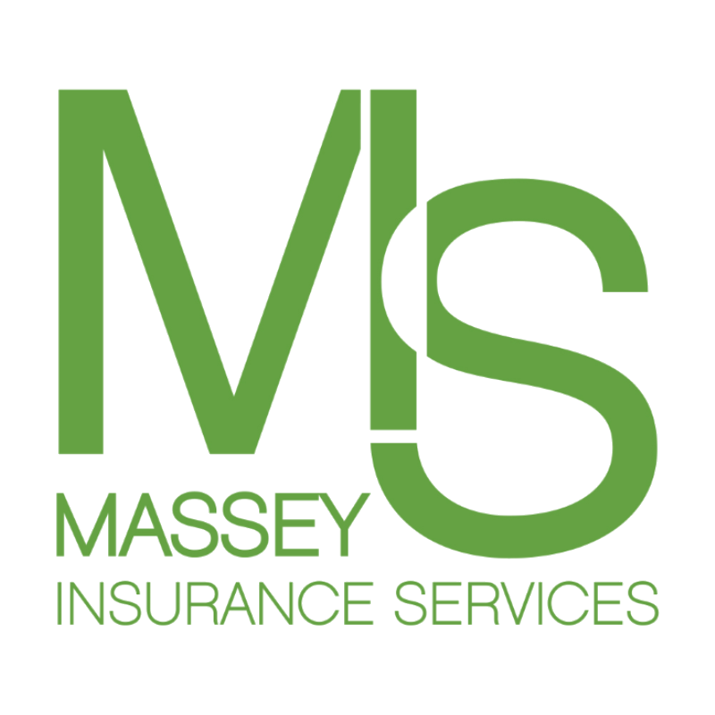 Massey Insurance Services