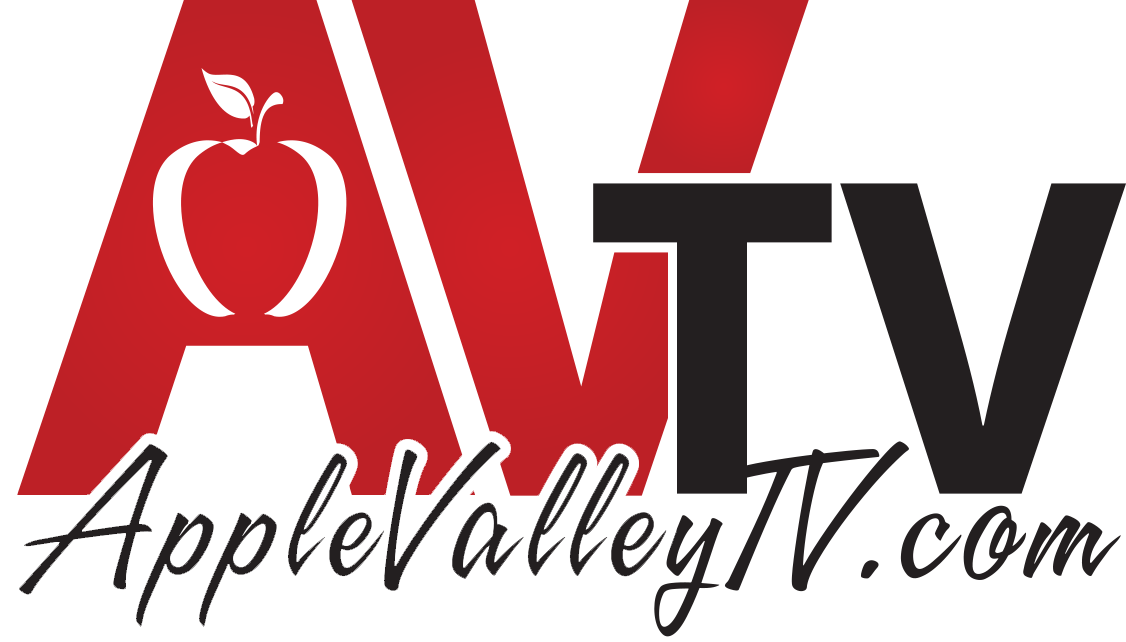 Apple Valley TV | Apple Valley, CA