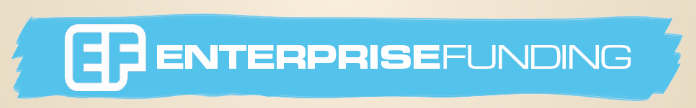 Enterprise Funding_Logo