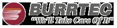 Burrtec_Logo_Service_area_Pages