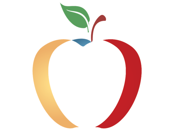 apple only-png